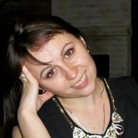 Виктория Страшная