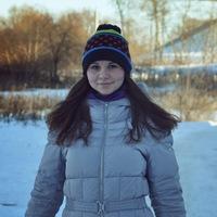 Алёна Юрова