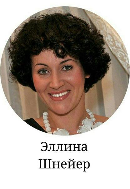 porno-volshebnaya-palochka-berkova
