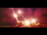 Артём Гришанов - Добро с ракетами / Good rockets / War in Ukraine