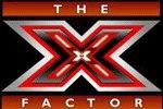X-Фактор / The X Factor US