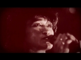Кино (Виктор Цой) - Спокойная ночь