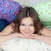 Подушки для беременных и кормления!