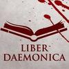 Liber Daemonica