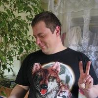 Алексей Дворецкий