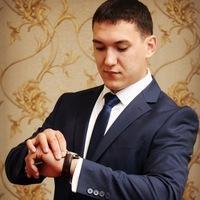 Иван Марьенко