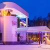 Музей Природы и Человека (г.Ханты-Мансийск)