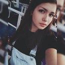 Yana Perova фото #24