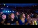 Би-2 и Симфонический Оркестр под рук. дирижёра Феликса Арановского - Варвара 480p