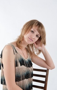 Людмила меренкова 0 фотография
