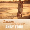 СВАДЬБА ЗА ГРАНИЦЕЙ| СВАДЕБНЫЕ ТУРЫ |  ANGY TOUR