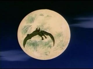 Приключения Конана-Варвара 51 серия из 65 / Conan: The Adventurer Episode 51 / Конан: Искатель Приключений 51 серия (1992 – 1993