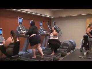 Спорт юмор порно крим туалет