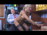 Ferro Network секретарша ебется с начальником секс,порно,эротика,Порно, HD 720, Teen, Hardcore, Cum, Blowjob, Creampie. Top p
