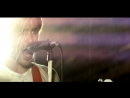 30 Seconds To Mars - Capricorn (A Brand New Name) HD OFFICIAL MUSIC VIDEO