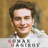 rb.bagirov.roman