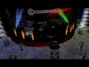 Концерт группы Рамштайн в Черте. Second Life