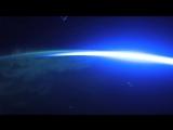 Небесный взгляд / Sm_arman@mail.ru / NASA /