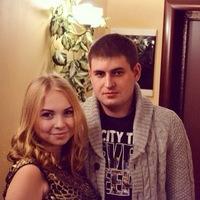 Сысоев Серёга