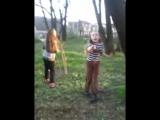 Пародия на клип