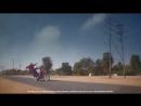 Дипали Пансаре Deepali Pansare новая реклама Ceat бескамерные шины для мотоциклов Tubeless Bike Tyres Ad