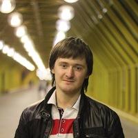 - skype: реквизиты: иванов павел святославович.