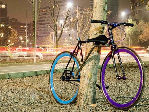 #велосипед, #Yerka, #велосипеда