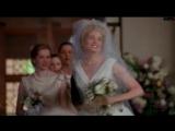 Двое, Я и моя тень (1995г), 1080р