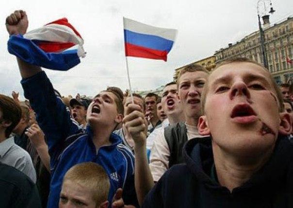 России Донбасс не нужен, но она хочет создать там протекторат для дестабилизации Украины, - Климкин - Цензор.НЕТ 7136