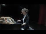 Николай Капустин - Концертный этюд опус 40 №8 (Исполняет Мэри Чабашвили)
