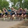 XXXIIIлегкоатлетический пробег памяти ГСС Кашина