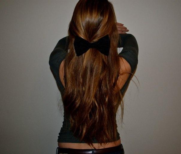 фото девушек с зади
