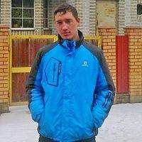 Алексей Стерляжников