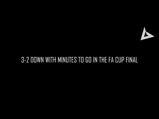 Steven Gerrard - The Powerhouse - HD by GIAR