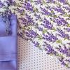 Красивые ткани для шитья и рукоделия.