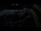 Звездные врата: ЗВ-1( Stargate SG-1 ) 3.10 Вечность в один день ( Forever in a Day )