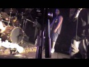 E TOWN CONCRETE at CBGB 315 BOWERY NYC. video by Uptown AL