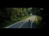 Monster обзор фильма - Место под соснами