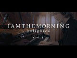 Iamthemorning - K.O.S. (chamber live version) (original from Belighted)