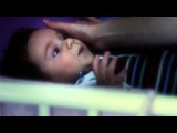 LEONA ANDERSON - MEIN SOHN (offizielles Musikvideo)