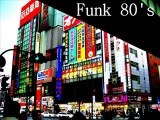 Funk 80's Greatest Hits Mix