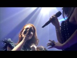 Epica Stabat Mater Dolorosa feat Floor Jansen LIVE