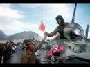 Афган (2014) Фильм Андрея Кондрашова смотреть полностью