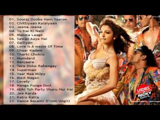 Top Hits Hindi Songs June 2015 ♫ New Bollywood Songs 2015 ♫ Romantic Hindi Love Songs Jukebox