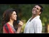 Hindi Movies 2015 Bollywood Movie ► Hindi Romantic Movies 2015 ► Latest Indian Comedy Movies