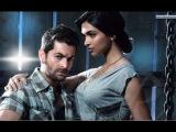Hindi Dubbed Movies 2015 Full Movie || Romantic Movies Hindi Full HD 1080p ✪ Best Indian Movies