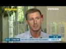 Українські дороги перевірять на міцність австрійці