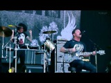 Hollywood Undead   Bullet LIVE