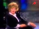 Татьяна Доронина - Я тебя никогда не забуду