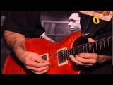Santana - SMOOTH (Live) feat Rob Thomas
